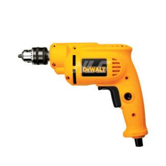 Jual-Mesin-Bor-Drill-Machine-DEWALT-DWD014-(Power-Tools)