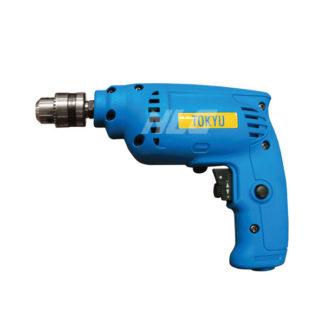 Jual-Mesin-Bor-Drill-Machine-TOKYU-TE-10D-(Power-Tools)