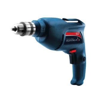Jual-Mesin-Bor-Electric-Drill-Machine-NLG-BD-450-VR-(Power-Tools)