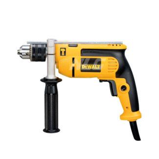 Jual-Mesin-Bor-Impact-Drill-Machine-DEWALT-DWD024-(Power-Tools)