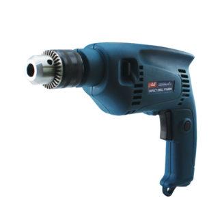 Jual-Mesin-Bor-Impact-Drill-Machine-NLG-P1600H-(Power-Tools)