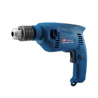 Jual-Mesin-Bor-Impact-Drill-Machine-NLG-P1700H-(Power-Tools)
