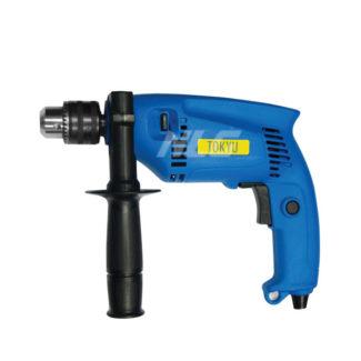 Jual-Mesin-Bor-Impact-Drill-Machine-TOKYU-TE-1600ID-(Power-Tools)