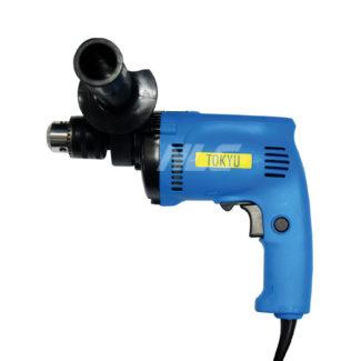 Jual-Mesin-Bor-Impact-Drill-Machine-TOKYU-TE-911ID-(Power-Tools)