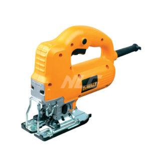 Jual-Mesin-Gergaji-Jigsaw-DEWALT-DW341K-(Power-Tools)