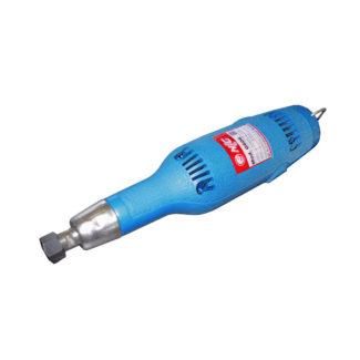 Jual-Mesin-Gerinda-Bor-Tangan-Die-Grinder-Machine-NLG-G606-(Power-Tools)