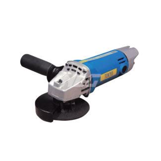 Jual-Mesin-Gerinda-Gurinda-tangan-Angle-Grinder-Machine-TOKYU-TE9700G-(Power-Tools)