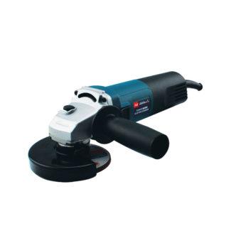 Jual-Mesin-Gerinda-Gurinda-tangan-Grinder-Machine-NLG-G704CH-(Power-Tools)
