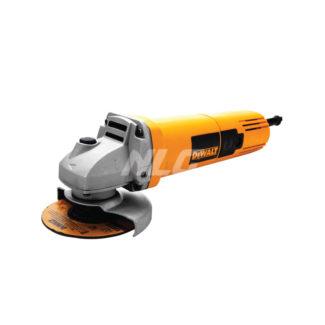 Jual-Mesin-Gerinda-tangan-Grinder-Machine-DEWALT-DW810-(Power-Tools)
