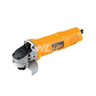 Jual-Mesin-Gerinda-tangan-Grinder-Machine-DEWALT-DW8200T-(Power-Tools)