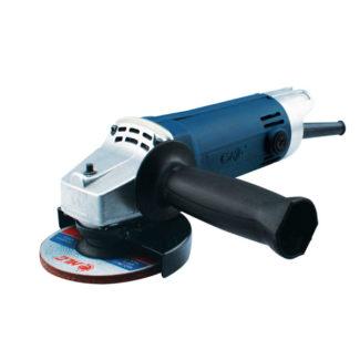 Jual-Mesin-Gerinda-tangan-Grinder-Machine-NLG-9600N-(Power-Tools)