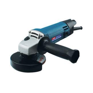 Jual-Mesin-Gerinda-tangan-Grinder-Machine-NLG-9640N-(Power-Tools)