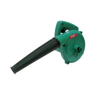 Jual-Mesin-Hand-Blower-Pembersih-Debu-NLG-B-561-(Power-Tools)
