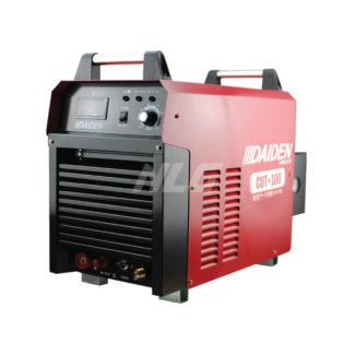Jual-Mesin-Las-DAIDEN-Inverter-Welding-Machine-CUT-100