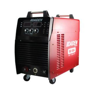 Jual-Mesin-Las-DAIDEN-Inverter-Welding-Machine-MIG-500