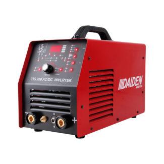 Jual-Mesin-Las-DAIDEN-Inverter-Welding-Machine-TIG-200-AC-DC-Pulse