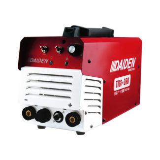 Jual-Mesin-Las-DAIDEN-Inverter-Welding-Machine-TIGi-160