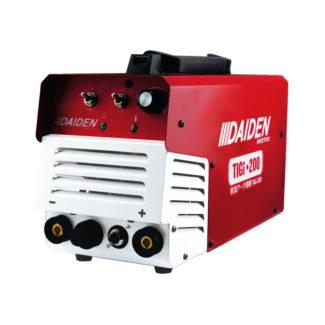 Jual-Mesin-Las-DAIDEN-Inverter-Welding-Machine-TIGi-200