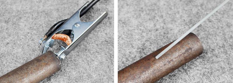 Jual-Mesin-Las-Listrik-Welding-Machine-Daiden-MMai-120-Cara-Menggunakan