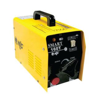 Jual-Mesin-Las-NLG-Inverter-Welding-Machine-SMART-160T