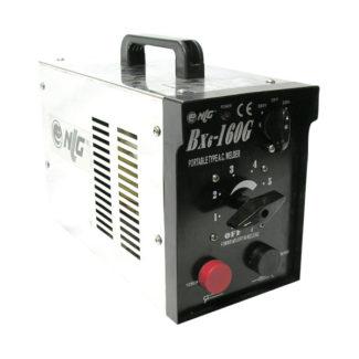 Jual-Mesin-Las-NLG-Profesional-Arc-Welding-Machine-BX6-160G