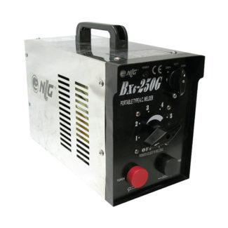 Jual-Mesin-Las-NLG-Profesional-Arc-Welding-Machine-BX6-250G