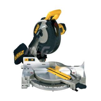 Jual-Mesin-Potong-Alumunium-Mitter-Saw-DEWALT-DW713-(Power-Tools)