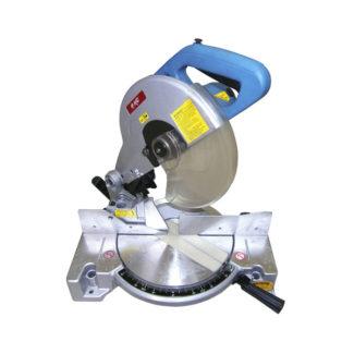 Jual-Mesin-Potong-Alumunium-Mitter-Saw-NLG-AS1610-(Power-Tools)