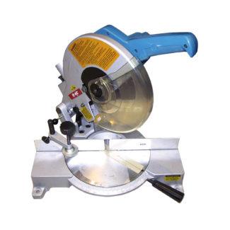 Jual-Mesin-Potong-Alumunium-Mitter-Saw-NLG-S1210-(Power-Tools)