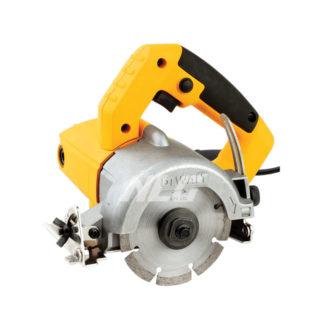 Jual-Mesin-Potong-Batu-Keramik-Tile-Stone-Cutter-DEWALT-DW860-(Power-Tools)