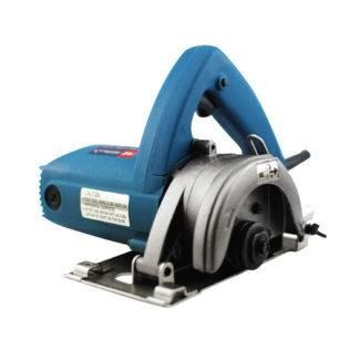 Jual-Mesin-Potong-Batu-Stone-Cutter-NLG-7110SC-(Power-Tools)