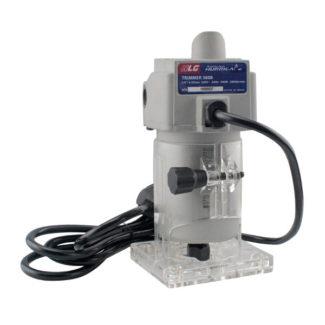Jual-Mesin-Profil-Trimmer-Machine-NLG-3808-(Power-Tools)