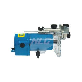 Jual-Mesin-Profil-Trimmer-Machine-TOKYU-TE-3908T-(Power-Tools)