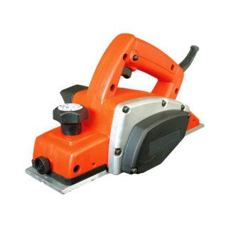 Jual-Mesin-Serut-Kayu-Planer-Machine-NLG-N8209P-(Power-Tools)
