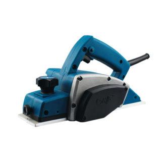 Jual-Mesin-Serut-Kayu-Planer-Machine-NLG-N8223P-(Power-Tools)