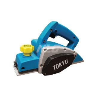 Jual-Mesin-Serut-Kayu-Planer-Machine-TOKYU-TE-8200P-(Power-Tools)