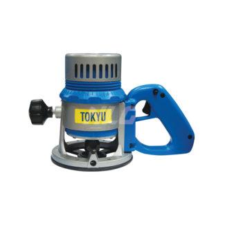 Jual-Router-Alat-Pembentuk-Pola-kayu-TOKYU-TE-5700R-(Power-Tools)