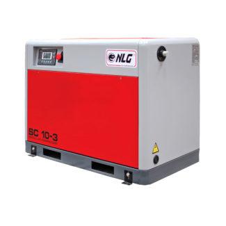Jual-Skrol-Kompresor-NLG-Scroll-Compressor-SC-10-3