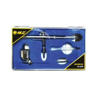 Jual-Alat-Air-Brush-Tools-LK-02N