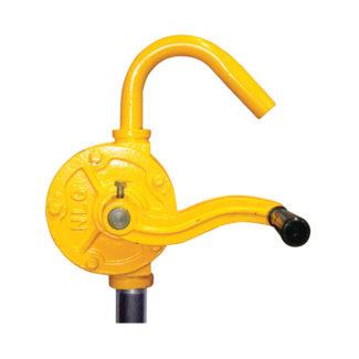 Jual-Alat-Sedot-Oli-Dispenser-penyedot-Oli-Oil-Dispenser-RP-25