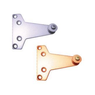 Jual-Dudukan-Penutup-Pintu-Paralel-Parallel-Bracket-Silver-&-Bronze