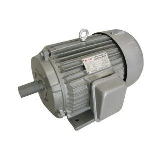 Jual-Elektro-Elektrik-Dinamo-Motor-Electro-Motor-NLG-H3Y-Series-1480-RPM-(3-Phase)