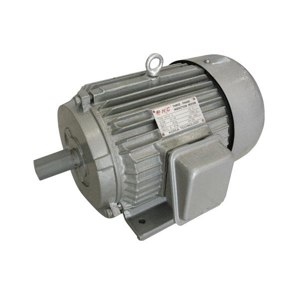 Nlg Electro Electric Motor Dinamo Motor Listrik H3y