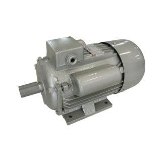 Jual-Elektro-Elektrik-Dinamo-Motor-Electro-Motor-NLG-HL-Series-2840-RPM-(1-Phase)