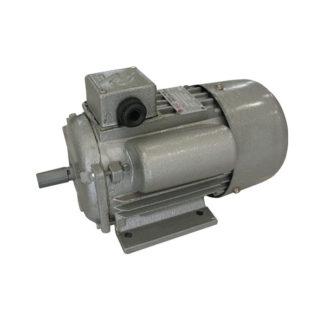 Jual-Elektro-Elektrik-Dinamo-Motor-Electro-Motor-NLG-HOC-Series-1480-RPM-(1-Phase)