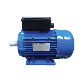 Jual-Elektro-Elektrik-Dinamo-Motor-Electro-Motor-NLG-MC-Series-1480-RPM-(1-Phase)
