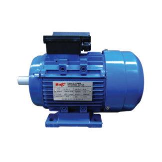 Jual-Elektro-Elektrik-Dinamo-Motor-Electro-Motor-NLG-MC-Series-2840-RPM-(1-Phase)