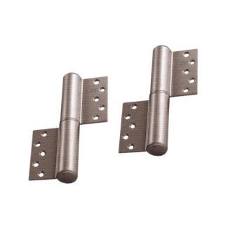 Jual-Engsel-Pengayun-Pintu-Otomatis-Auto-Swing-Hinge-RB-90K-Left-&-Right-Hand-Door-Silver