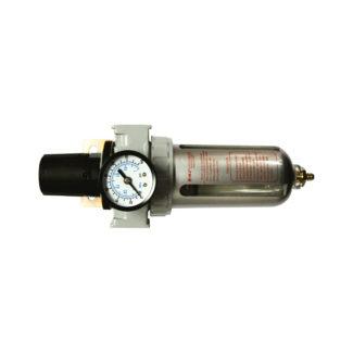 Jual-Filter-Udara-Air-Filter-&-Regulator-Air-Tools-LG-05N
