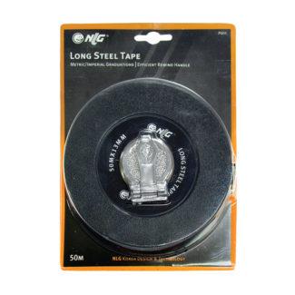 Jual-Gulungan-Meteran-Gulung--Panjang-Long-Steel-Tape-TETSU-P005-(Blister-Pack)